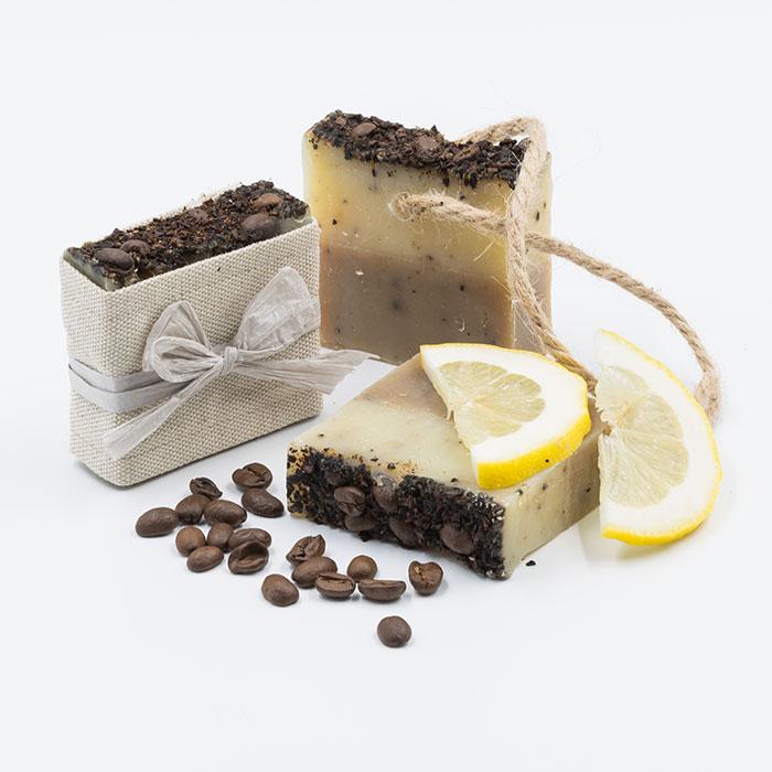 Savon hygi ne des mains le chef savonnerie tourangelle for Cuisine ouverte lutter contre les odeurs